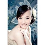 Ella Wong