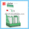 Disposable electronic hookah pen Eshisha e shisha stick Electronic cigarette from China