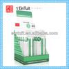 Good taste 500 puffs E hookah electronic hookah pen Disposable e shisha stick Electronic cigarette