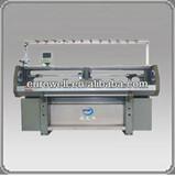 EW-011 Eurowll Fully Fashion Flat Knitting Machine