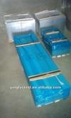 Jieyang re-rolling stainless steel sheet