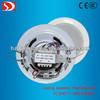 pa system ceiling speaker 6w ceiling speaker