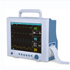 Multi-parameter patient monitor offer from factory with cheap price