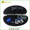 China wholesale itaste vv electronic cigarette carry case