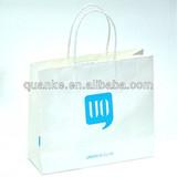 paper gift bag&gift paper bag&paper bag machine