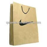 paper bag making machine price brown paper bag&Shoe bag