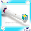 Promotion Rotating Toothbrush heads EB-18A EB18-4