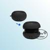 2013 New product Christmas gift portable mini stereo speaker