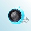 2013 New product Christmas gift hot sell high quality speaker