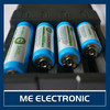 Nitecore i4 chargerNitecore I4 Intellicharge Charger/i4 charger/sysmax i4/intellicharger i4