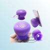 Newest 2013 hot selling good quality china price portable silicone bluetooth audio speaker