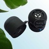 Newest 2013 hot selling good quality China price ultra-portable Bluetooth wireless speaker