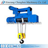 electric hoist 10 ton,crane hoist