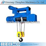 electric hoist 10 ton,crane hoist