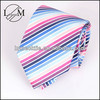 polyester multicolour men's tie