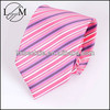 2013 poly new design tie