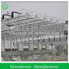 greenhouse technology for frofessional buyer