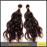 10-38 inches hair wavy 100% brazilian human hair aaaaa cheap raw 100% brazilian virgin hair