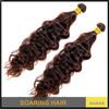 Brazilian virgin hair body wave hair products unprocessed hair natural brazilian 100% virgin human hair