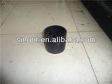 sinotruk howo parts intercooler hose WG9112530148