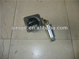 sinotruk howo parts Engine Exhaust Valve WG9719180010