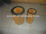 sinotruk howo Air Filter Element WG9719190001-1