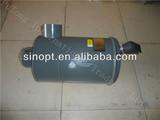 sinotruk howo parts Air Filter Assy WG9719190001