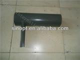 sinotruk howo air filter lengthen pipe WG9719190050