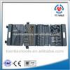 149pcs combination drill set