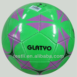 football supplier