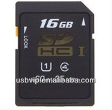 2013 New, full capacity/high quality sd card, memory card, T-Flash card, factory price, promotion gift, China, cheap price