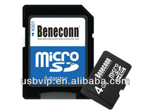 2013 New, micro sd card, memory card, T-Flash card, factory price, promotion gift, China, cheap price
