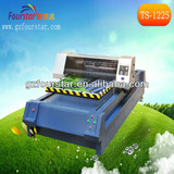 TS-1225 large format printer/large format inkjet printer/3D large format printer