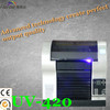 UV-420 3d digital printer/UV A2 printer/led light printer