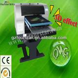 TS-420 A2 t-shirt printer