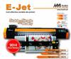 1.8m eco solvent printer