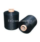 2075 spandex covered yarn