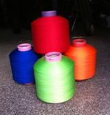 PP yarn 50D 55D 60D