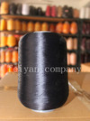 poy bright nylon yarn