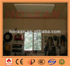 space heater panel with CE certificate and energy saving gas heater