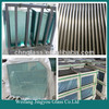 Float glass,reflective glass,tempered glass,laminated glass,sheet glass
