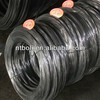 Spring Steel Wire On Hot Sales