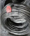 1.6mm 72A high Carbon Spring Steel Wire