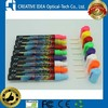 New Products Chalk Ink Markers