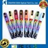 10mm Earth Color Liquid Chalk Pen