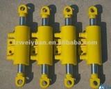 tractor loader hydraulic cylinder