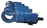 hydraulic oil cylinder lower price