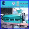 granulator for fertilizer !! granulator machine !! mineral fertilizer granulator