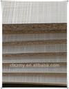 moisture resistant melamine particleboard