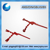 high quality drop forged indirct type load binder